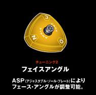 ASP.jpg