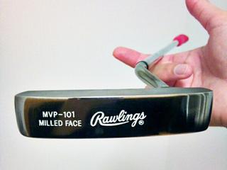Rawlings7.jpg