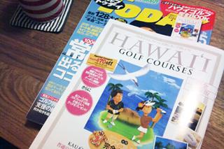 WHI01_GT_hawaii.jpg
