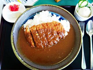 curry001.jpg