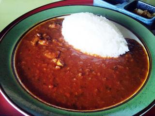 curry130630.jpg