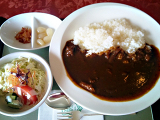 curry_sanyo1.jpg