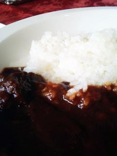 curry_sanyo2.jpg