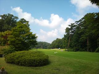 hokubo1207-1.jpg