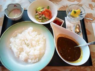 hokubo1207-2.jpg