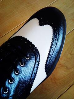 shoes_1367651007769.jpg